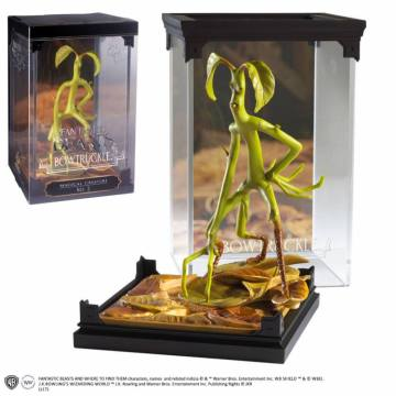 Bowtruckle-Harry Potter-Fantastic Beasts 59061
