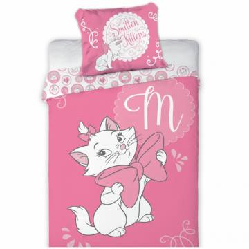 Smitten With Kittens-Marie Aristocats-Disney 60299