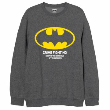 Crime Fighting-Batman 60159