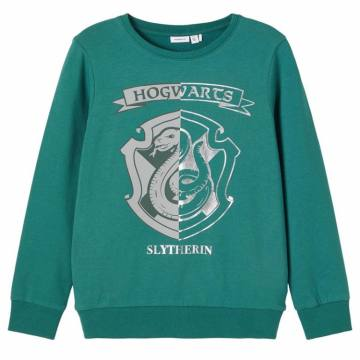 Slytherin- Harry Potter 60079