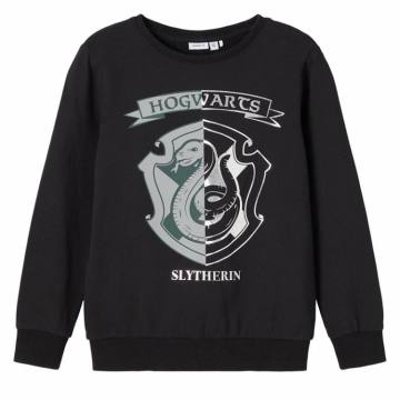 Slytherin- Harry Potter 60080