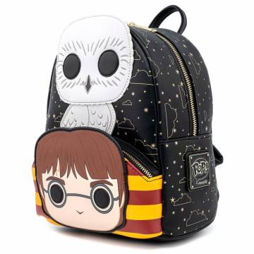 Hedwig-Harry Potter 60412
